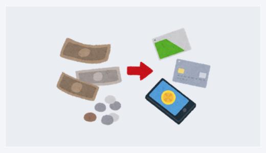支払い済みの取引がキャンセルとなった場合の返金方法