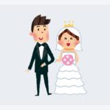 結婚して名字変わった時の名義変更方法